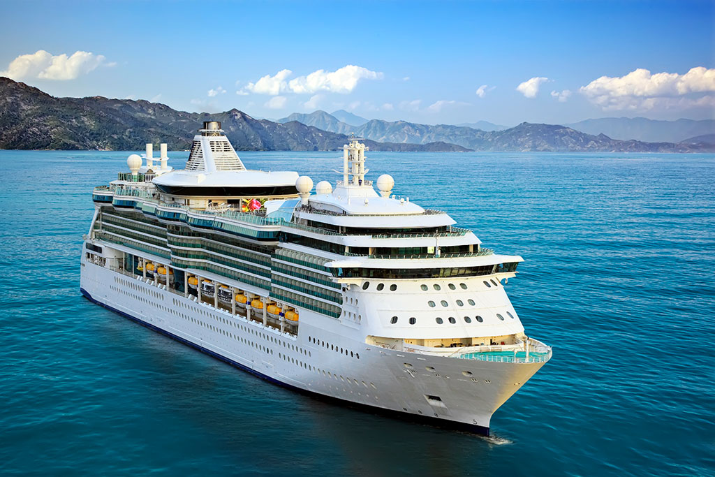 conclusion of cruise line The ultimate guide on cruising with these royal caribbean cruise tips and tricks, perfect for new cruisers thinking about booking their vacation at sea with the major cruise line.